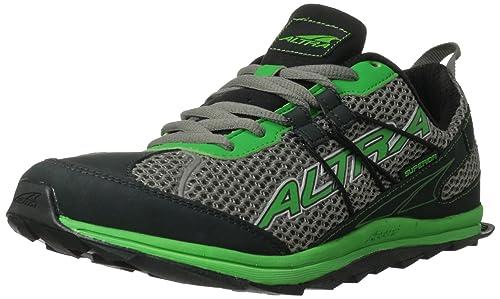 Altra Zero Drop - Zapatillas de running para hombre: Amazon.es: Zapatos y complementos