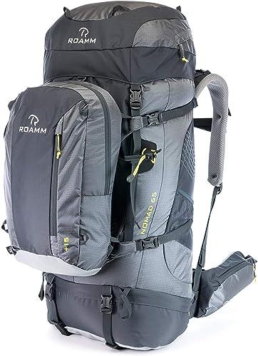 USB Hub, Mouse, HDMI Cable, Laptop Messnger Briefcase Shoulder Bag for HP Envy, Omen, Notebook, Pavilion, ProBook, Zbook 17 17.3-inch
