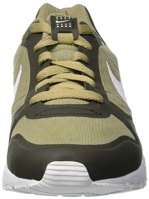 86c872eaa050 Nike Men s s Nightgazer Lw Se Running Shoes  Amazon.co.uk  Shoes   Bags
