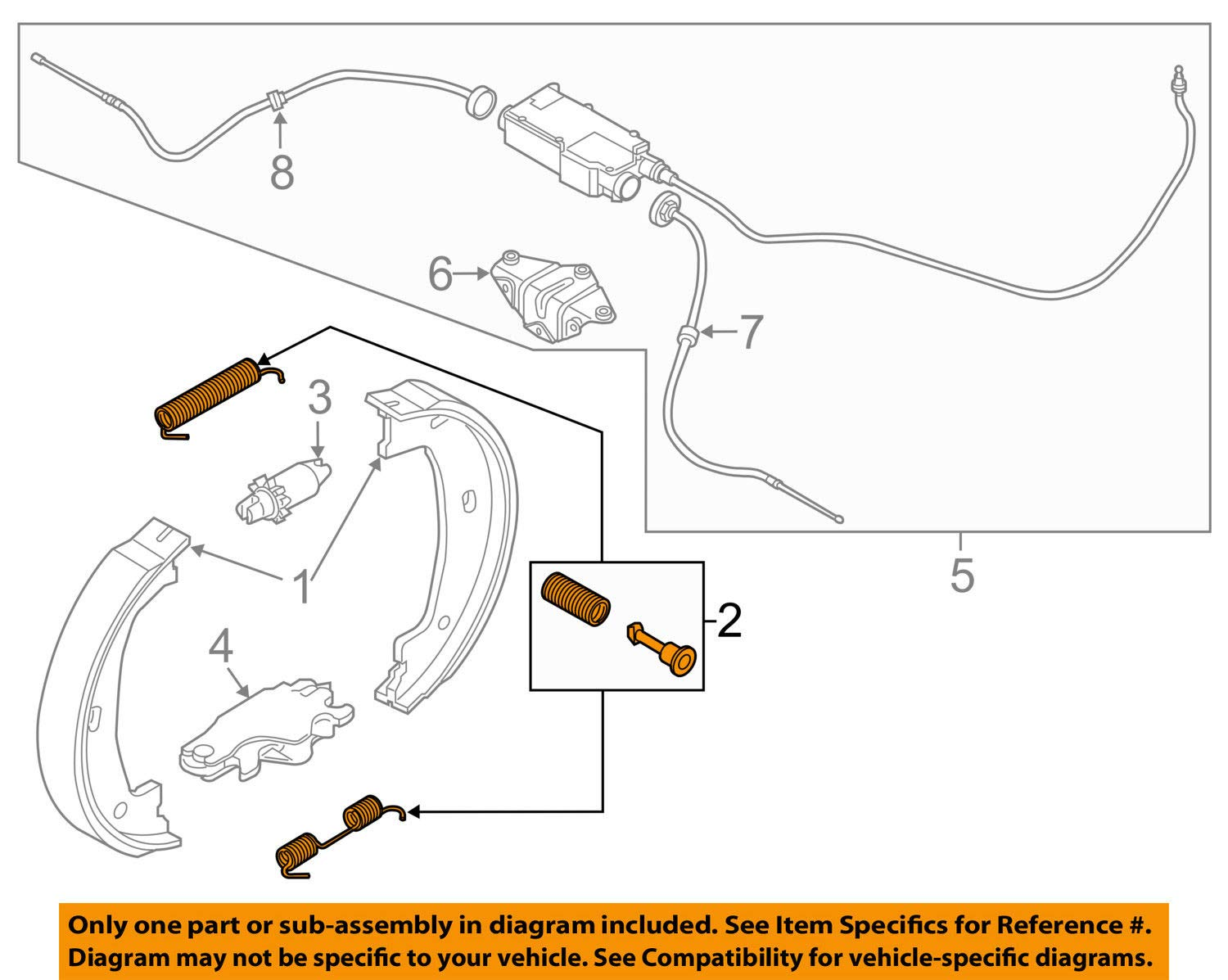 Bmw E60 Radio Wiring Diagram Further Bmw Motorcycle Wiring Diagrams In