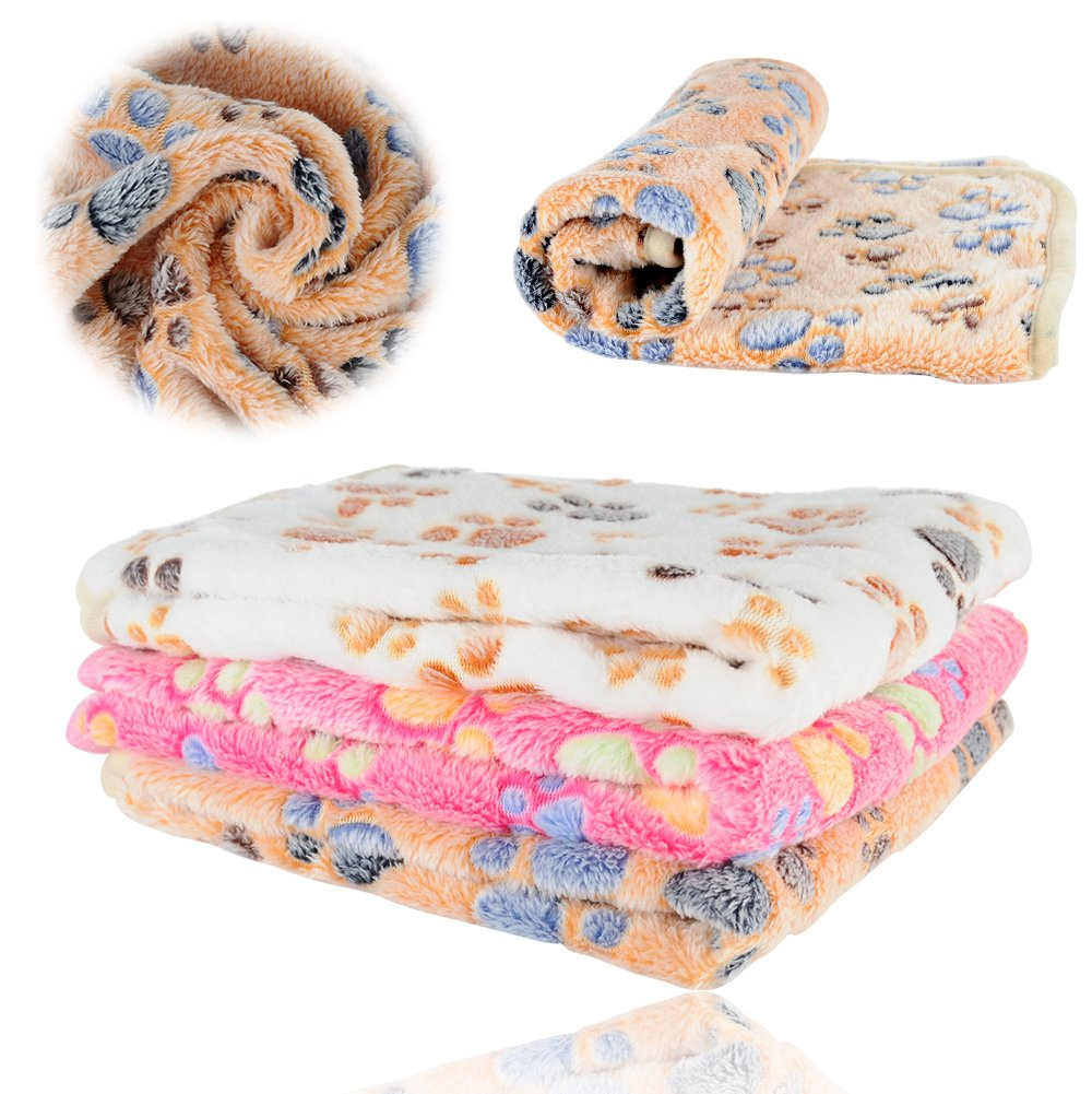 Best Rated in Dog Bed Blankets & Helpful Customer Reviews