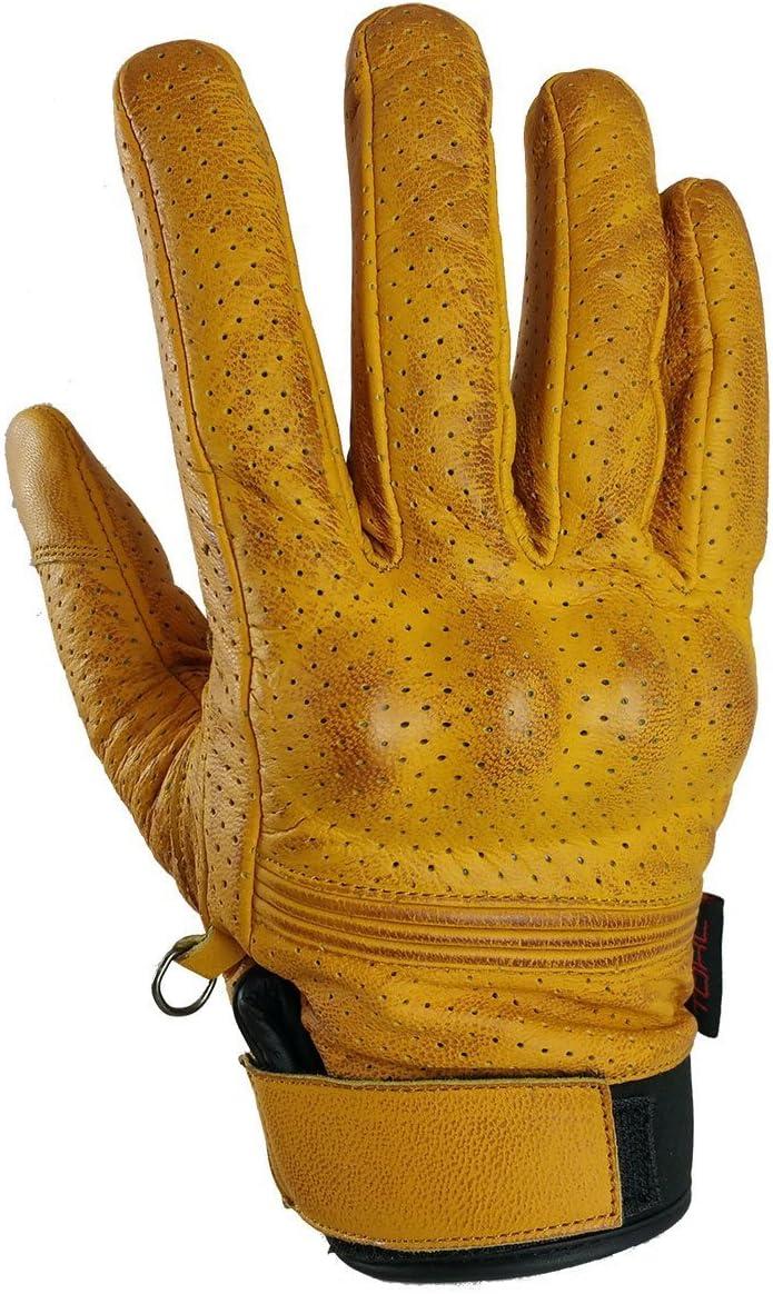TORC Unisex-Adult glove X-Large