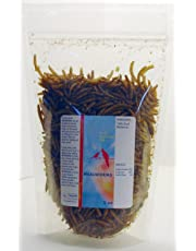 Mealworms (3 oz)