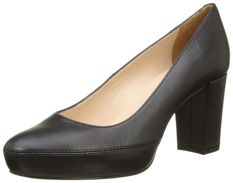 De es Zapatos Numar Para Mujer Y Amazon na Tacón Unisa 18 wFZIq1xwA