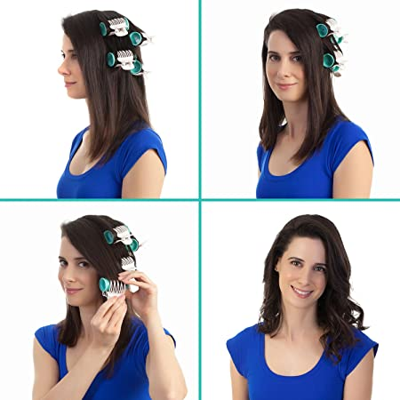best-hot-hair-rollers