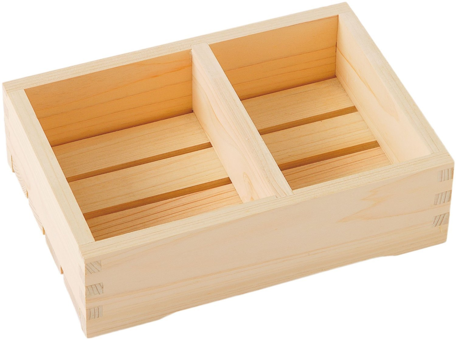 Amazon Com Made In Japan Hinoki Wood Bathroom Accessories Tray