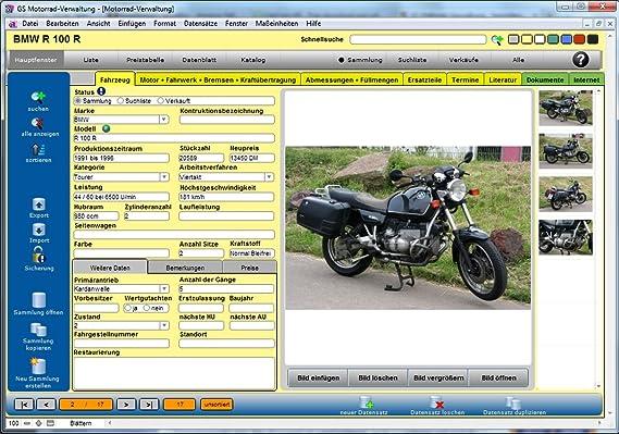 Dating-Website Motorradfahrer Datierung Ihres persönlichen Assistenten