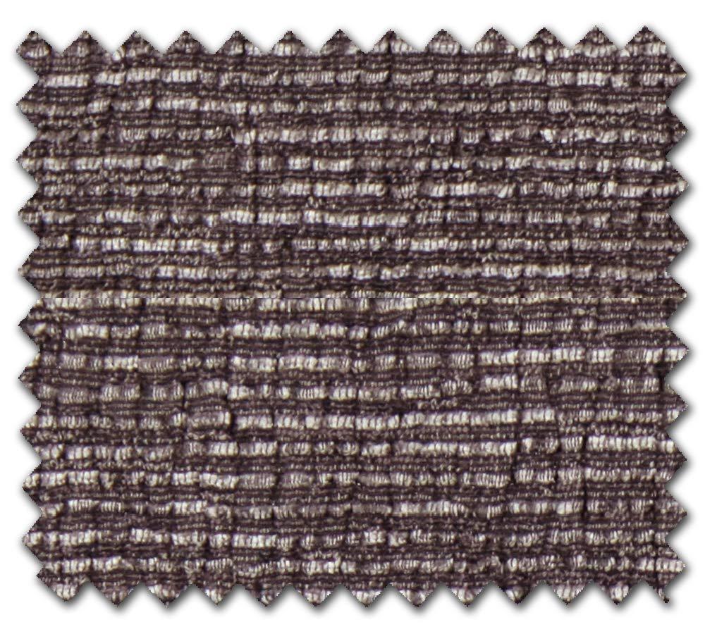 JM Textil Funda de Sillón Relax Multielástica Florida ...