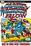 Capitan America: 7