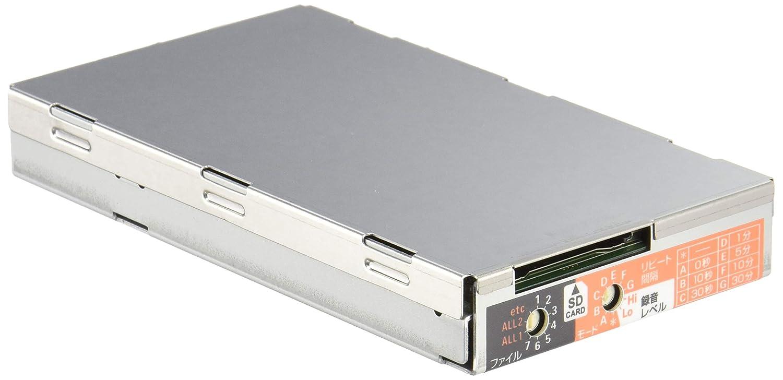 UNI-PEX ユニペックス TWB-300用SDレコーダーユニット SDU-300 B00E7LGPMU