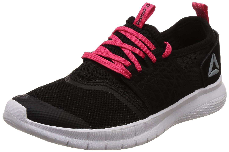 Hurtle Walk Lp Hiking Footwear