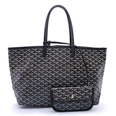 2ac94bec2837 LOYEOY Large Tote Purse Classic Travel & Shopping Top Handle Handbags  Shoulder Bags for Women(