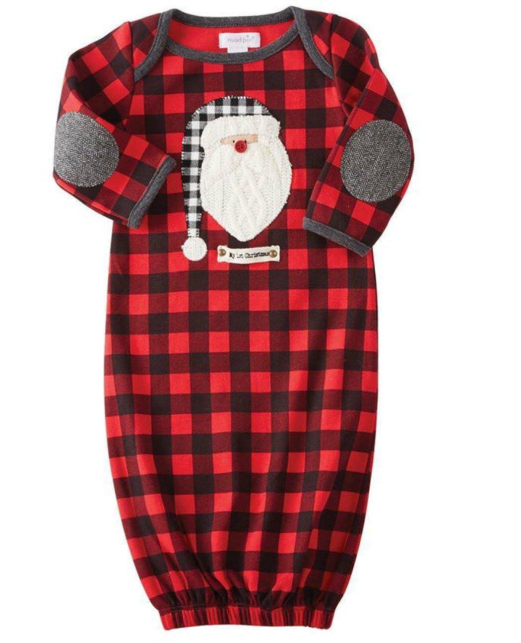新品同様 MP Socks Socks 3 & Tights 6 SLEEPWEAR ユニセックスベビー 3 - 6 Months B073FPMJ29, オフィスマーケット:8c7ebc24 --- a0267596.xsph.ru