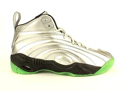 3d79f9db3daffa Reebok Mens Shaqnosis OG Basketball Shoe V53477 US 7M