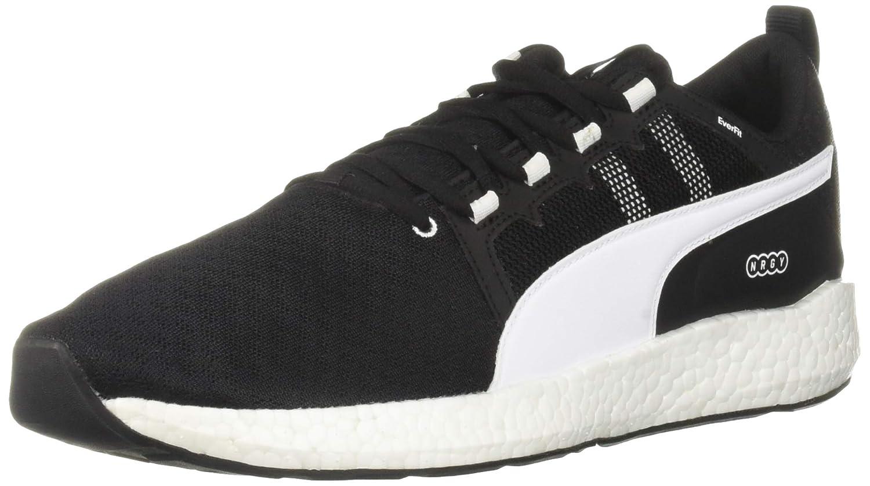 Buy Puma Men's Nrgy Neko Turbo Sneaker