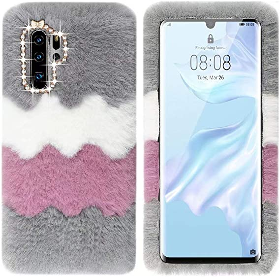 Felfy iPhone 6S Case CoveriPhone 6