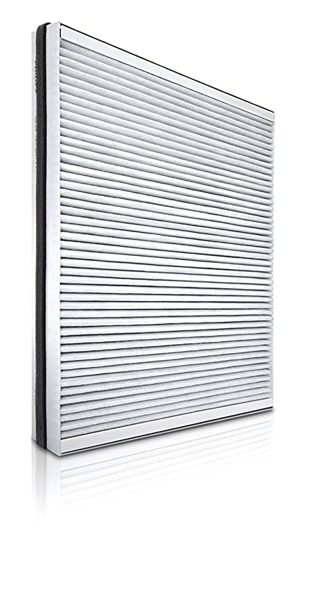 11 purificador de aire YTT para Philips AC4147 10 Filtro de aire ultraeficaz para Philips AC4072