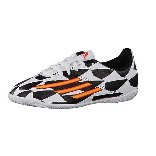 Adidas Adicolor 2018 Price Philippines WhatUsersDo  WhatUsersDo