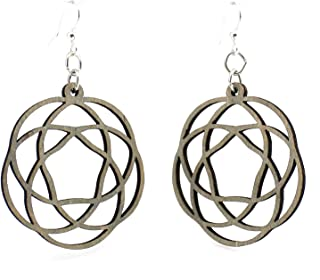 product image for Celtic Knot Earrings