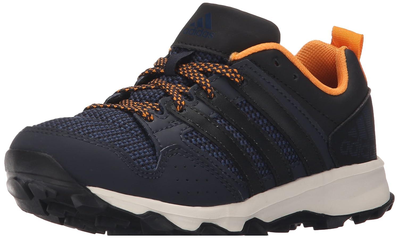 Amazon.com | adidas Performance Kanadia 7 TR K Trail Running Shoe (Little  Kid/Big Kid) | Running