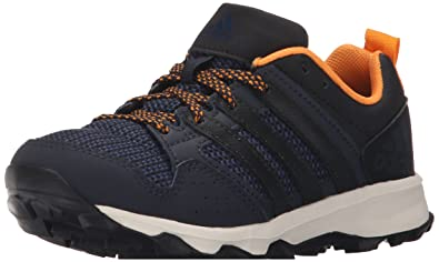 9e3ef6b0a adidas Performance Kanadia 7 TR K Trail Running Shoe