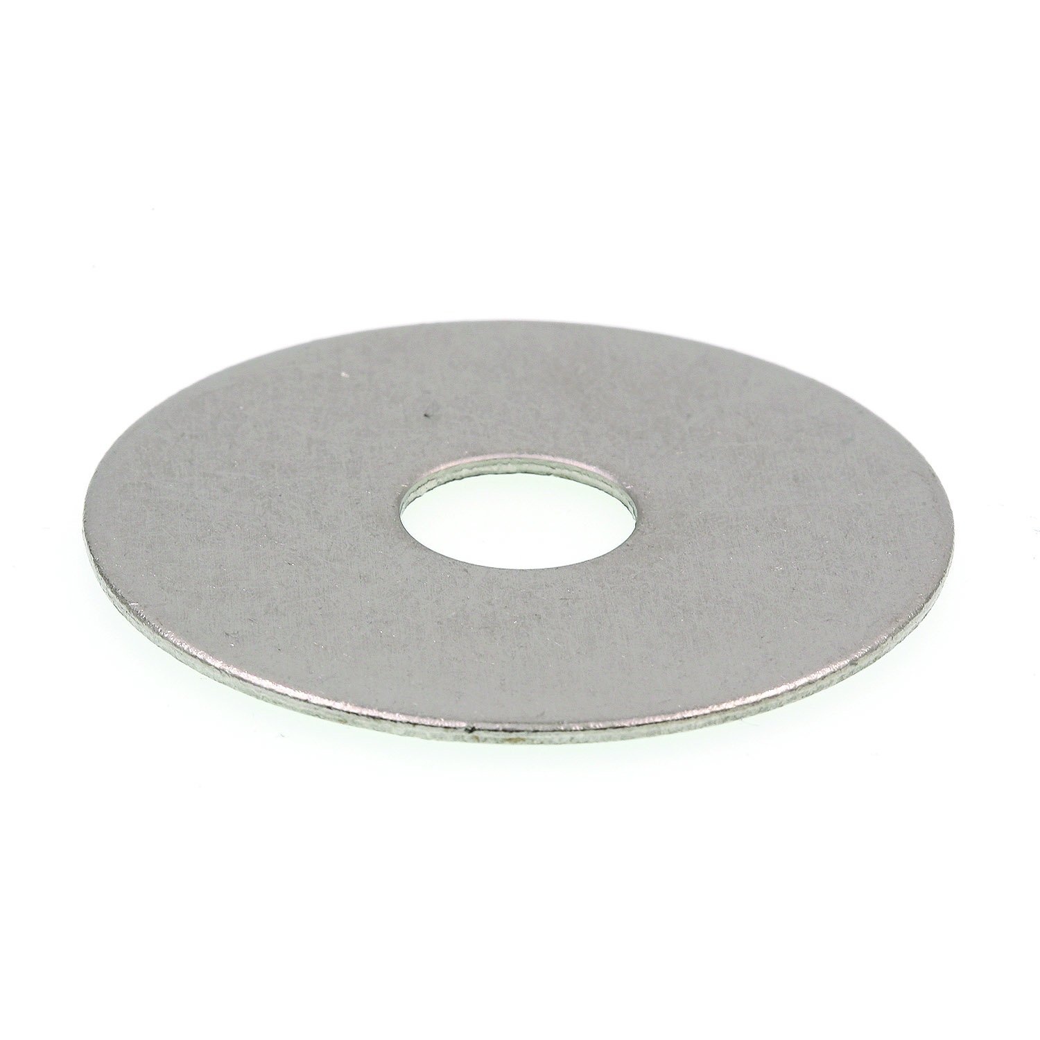 Prime-Line 9081585 Fender Washers Grade 18-8 Stainless Steel OD X 2 in 25-Pack 1//2 in
