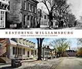 Restoring Williamsburg
