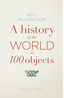 Amazon traditions encounters a global perspective on the a history of the world in 100 objects fandeluxe Image collections
