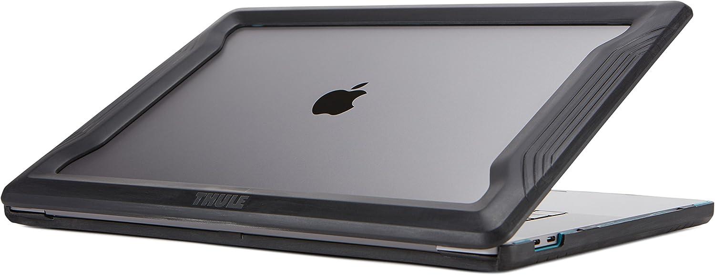 "Thule Vectros MacBook Pro Bumper 15"" (TVBE3156)"
