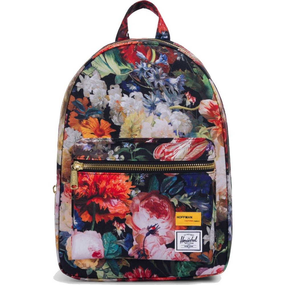 13 Floral X Small Backpackfall 5l Grove Herschel IbHYe9WED2