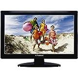 "Polaroid TLAC-02255 22"" Class 1080p LED HDTV"