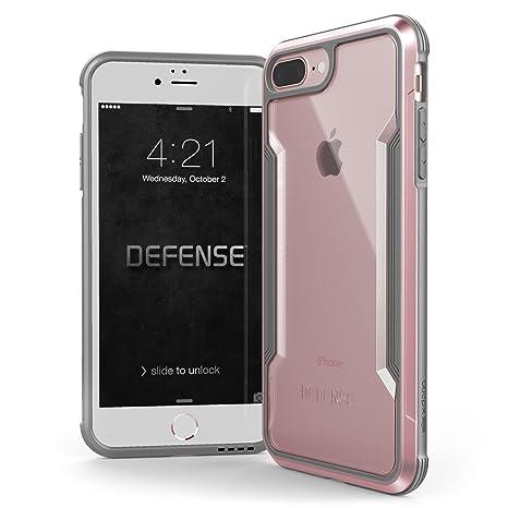 custodia militare iphone 8 plus