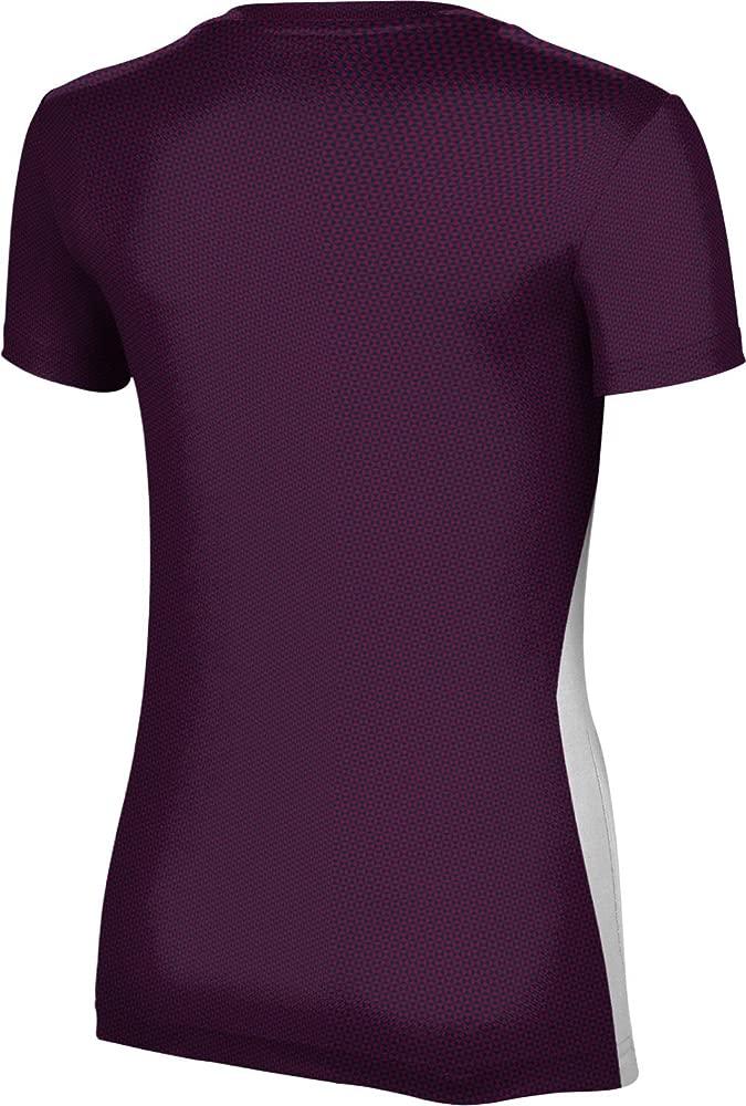 ProSphere Loyola University Maryland Girls Performance T-Shirt Embrace