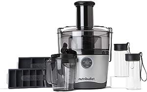Nutribullet NBJ50200 Juicer Pro