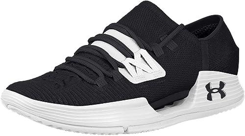 Speedform Amp 3.0 Training Shoes