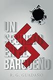 Un secreto en el bargueño (Spanish Edition)