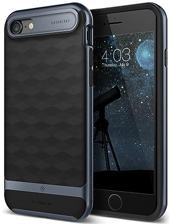 Caseology CO-IP7-ARM-JB iPhone 7 Tok