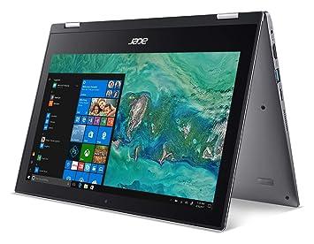 Amazon.com: Pantalla táctil 2 en 1 para portátil 2 en 1 Acer ...