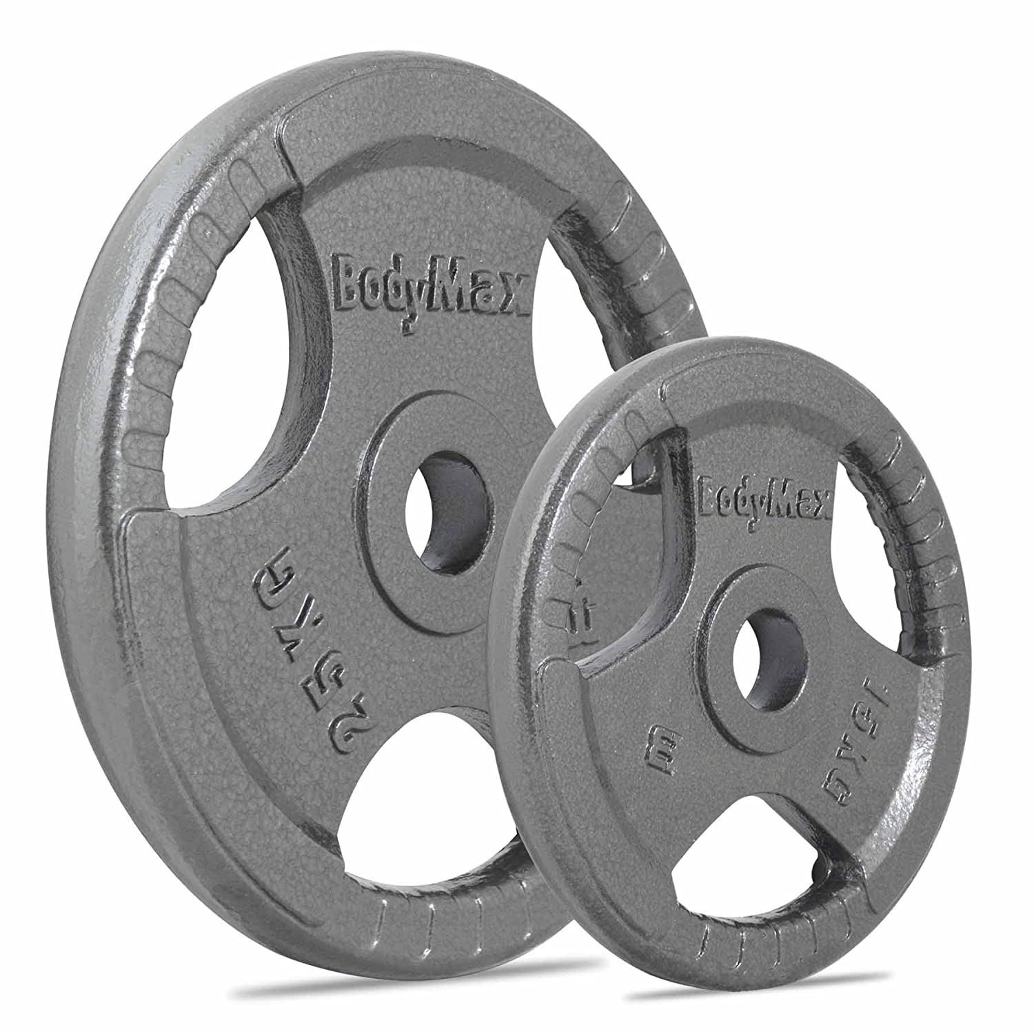 Bodymax olympic cast iron weight plates amazon sports bodymax olympic cast iron weight plates amazon sports outdoors nvjuhfo Image collections