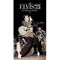 Elvis 75 - Good Rockin' Tonight [Audio CD] Elvis Presley