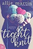 Tight Knit