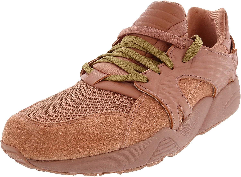PUMA Unisex x Han Kjobenhavn Blaze Cage Sneaker