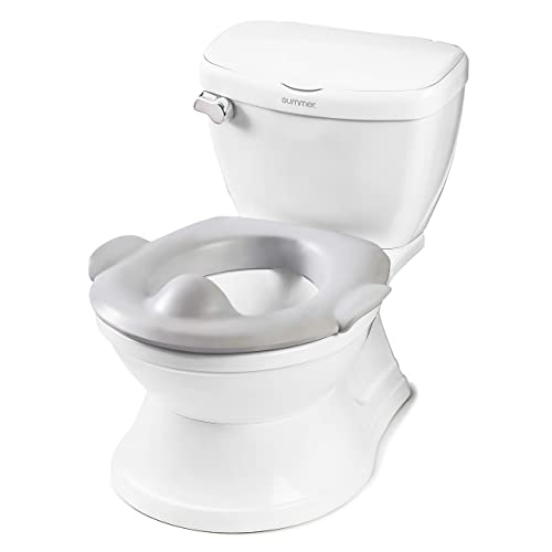 Best Potty Training Seat