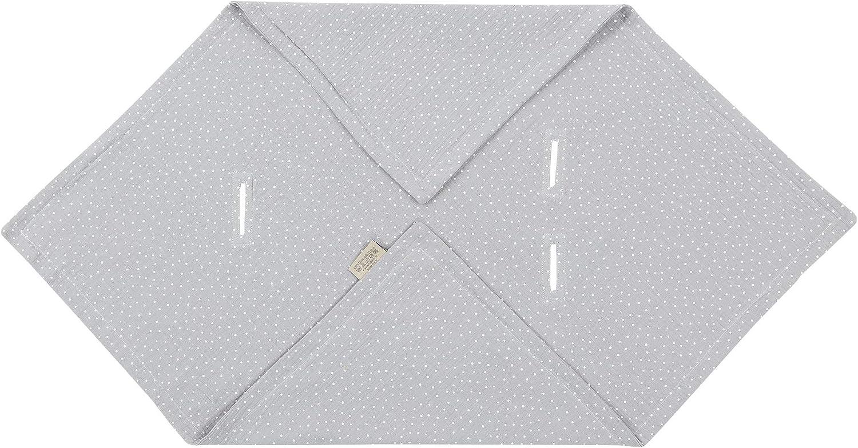 BB4 Selezione di 4 BABY/'S CAR Seat//piccoli COPERTE A Maglia MOTIVI IN DK
