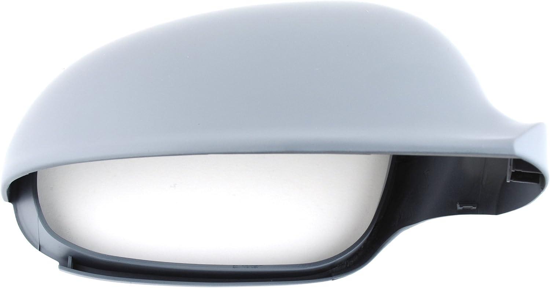 TarosTrade 58-0361-R-51395 Door Mirror Cover Primed