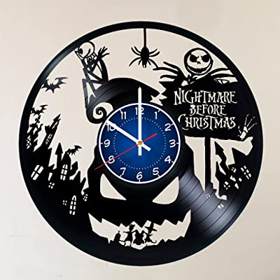 Amazon Com Zeckos Mechanical Steampunk Astrolabe Star