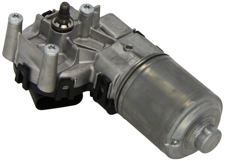 Bosch 390241702 motor para limpiaparabrisas: BOSCH: Amazon.es: Coche ...