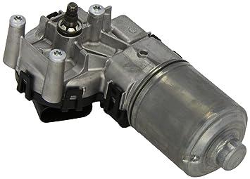 Bosch 390241702 motor para limpiaparabrisas: BOSCH: Amazon.es: Coche y moto