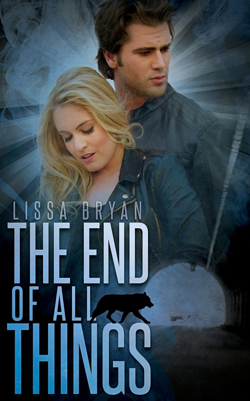 The End of All Things (End of All Things Series) (Volume 1) pdf