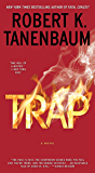 Trap (A Butch Karp-Marlene Ciampi Thriller Book 27)